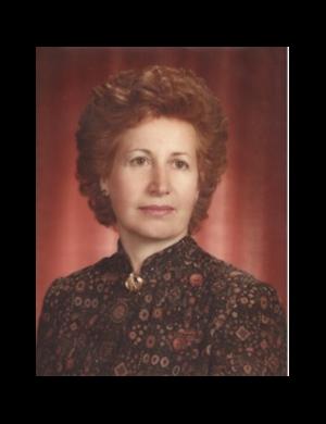 Dr Fotini Michalaki-Dernikou MD,DDS,Msc