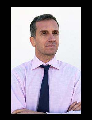 Dr Michail Michalakis DDs. MSc
