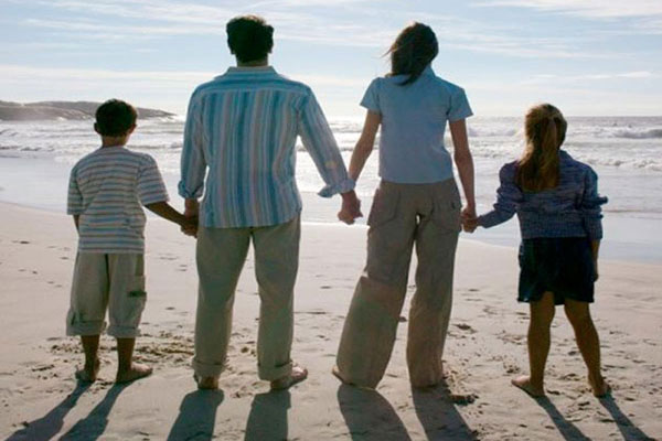 Systemic Family Psycotherapy